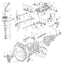 02 ford ranger parts 2002 ford ranger parts diagram automotive parts diagram images