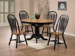 modern round pedestal dining table ideas home design by john