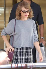 halloween taylor swift costume taylor swift shops at neiman marcus in beverly hills in brandy