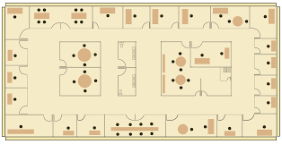 traditional office layout particular plan floor complete guide to