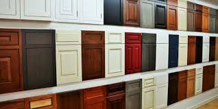kitchen furniture nyc kitchen renovation apartment bathroom remodeling near me nyc