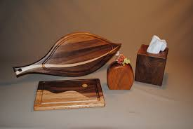 wood gifts a gift of wood home page