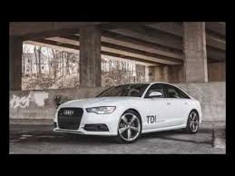 audi a6 tv 17 best images about audi tv commercials on car