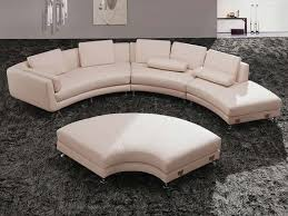 pink leather sectional sofa wholesale couches sofa set wholesale pink sofa couch beauty sofa