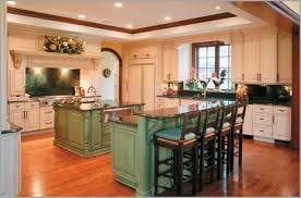 purchase kitchen island kitchen island sink dishwasher purchase made of metal kitchen