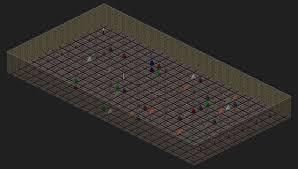 Wolfenstein 3d Maps Zerk Zone Rise Of The Triad Download Maps