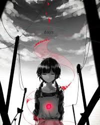 tanaku kagerou project drawing challenge 30 turn the tears 93 best drawing ideas images on pinterest anime art manga anime