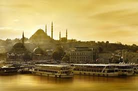 is it safe to travel to istanbul images Guide where to go in turkey jpg