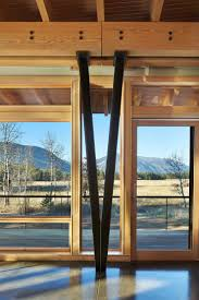 114 best finne architects with quantum windows u0026 doors images on
