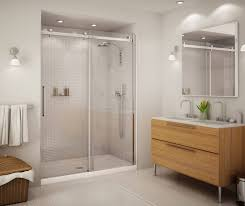 Maax Shower Door Shower Doors Maax Maax