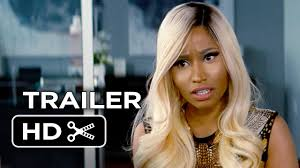 cameron diaz hair cut inthe other woman the other woman official trailer 1 2014 nicki minaj comedy