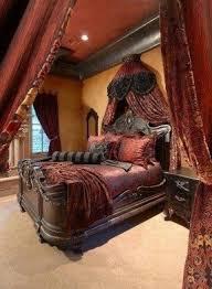 king bedroom sets foter