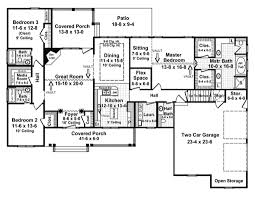 house plans 2200 square foot house plans exclusive home plans