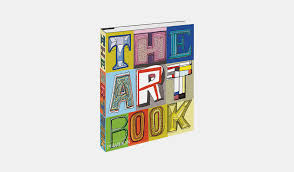 The Book For Children Editors Of Phaidon Press The Book New Edition Phaidon Store
