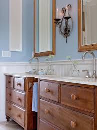 bathroom looks we u0027re loving hgtv