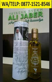 Minyak Zaitun Konsumsi jual minyak zaitun semarang telp wa 0877 1521 8546 manfaat