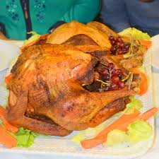 2014 thanksgiving celebrations in chicago area captured by the