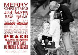 cute christmas sayings quotes christmas card sayings 003 jpg