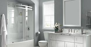 Bathroom Faucets Delta The Delta Shower Faucets Shower Systems Efaucets Pertaining To
