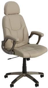 fauteuil bureau conforama fauteuil de bureau berlin conforama luxembourg