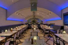 cheap restaurant design ideas awesome indian cottage glasgow home design very nice creative and