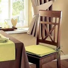 dining room chair pads and cushions cushions for chairs dining room chair pads cushions chair