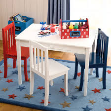 modern childrens wooden table and chairs childrens wooden table