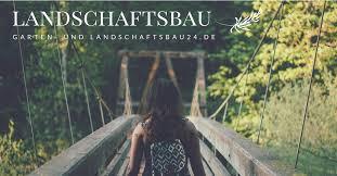 studium garten und landschaftsbau garten und landschaftsbau osnabrück garten und landschaftsbau24 de