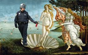 John Pike Meme - john pike botticelli birth of venus john pike meme