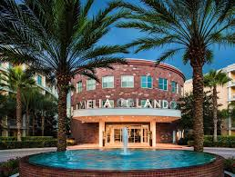 bedroom top hotels with 2 bedroom suites in orlando florida