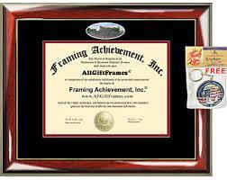 degree frames famu diploma frame florida a m degree frames