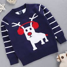 Sweaters For Toddler Boy Baby Boy Sweater Designs Baby Boy Sweater Designs Suppliers And