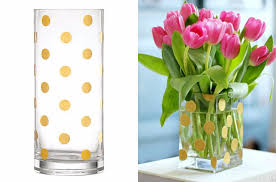 Vases Decor For Home 5 Kate Spade Home Decor Items You Can Totally Diy Porch Advice