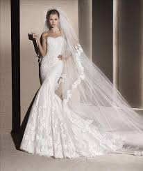 La Sposa Wedding Dresses La Sposa By Pronovias U2013 Dallas Bridal Gowns U0026 Wedding Dresses
