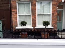 House Front Design Ideas Uk by Garden Design With Landscape Plan House How To A Front Yard