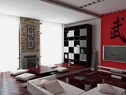 kleine wohnzimmer design u2013 msglocal info