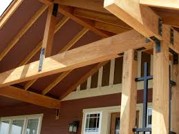 pictures on front porch builders free home designs photos ideas
