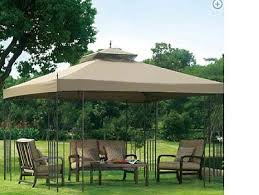 gazebo mosquito netting gazebo with mosquito netting