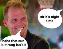 The Bachelor Australia Memes - the very best bachelor in paradise memes australia 2018