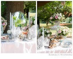 wedding sofreh aghd riankas wedding photography hanieh dario italian wedding