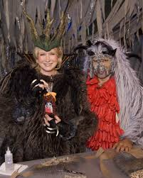 Monster Ball Halloween by Monster Bash Party Ideas Martha Stewart