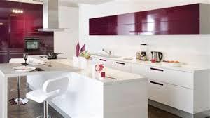 plan ilot central cuisine amenagement ilot central cuisine 7 plan de travail bar cuisine