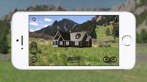 introducing the clayton home previewer mobile app youtube