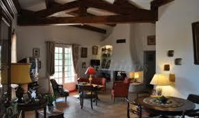 chambre d hote charme et tradition rheginea chambre d hote lauris arrondissement d apt 841