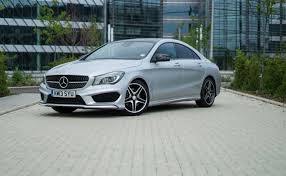 mercedes 220 amg mercedes 220 cdi amg sport review the baby cls carwitter