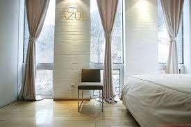 Small Window Curtains Ideas Curtain For Small Bedroom Window Biggreen Club