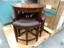 Costco Furniture Dining Room Universal Furniture Costco Universal Furniture Dining Set Plus