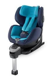 choix siege auto comment et quel siège auto choisir choix de siège auto pour enfant