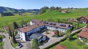 Klinik Am Rosengarten Bad Oeynhausen Haus Iberg Curata