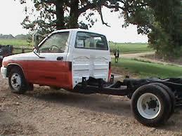 toyota uhaul truck for sale 66 toyota stout build toyota minis